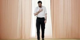 Uniqlo krijgt nieuwe artistiek directeur: Christophe Lemaire