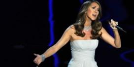 Céline Dion lanceert eigen merk