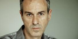 Ivo Van Hove wint twee Tony Awards
