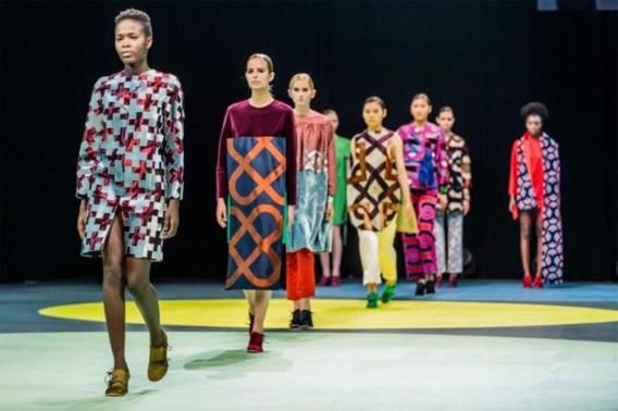 Antwerpse modeacademie opnieuw bij beste ter wereld