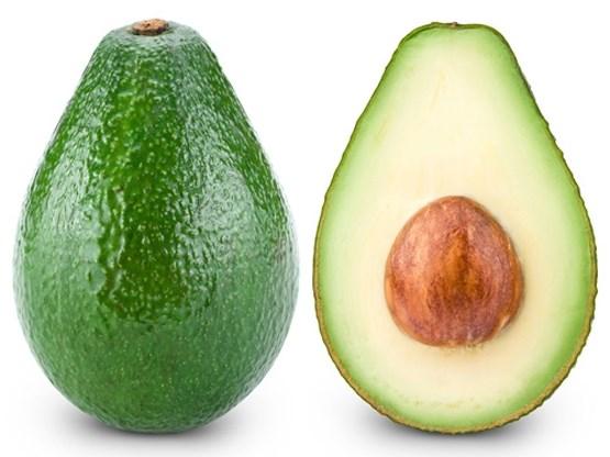 Avocado zorgt voor criminaliteitsgolf in Nieuw-Zeeland