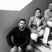 Antwerpse dirhams redden Marokkaans dorp