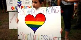 FBI onthult wat schutter Orlando tegen hulpdiensten zei