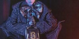 Marc Jacobs schakelt beroemdheden in voor nieuwe campagne