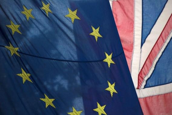 Het Verenigd Koninkrijk staat voor een existentiële keuze