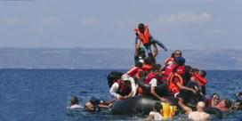 Europese Grens- en Kustwacht na zomer van start