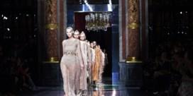 Modehuis Balmain voortaan in handen van Qatar