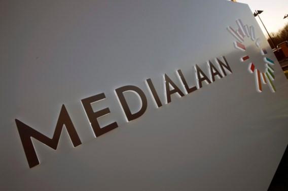 Vlaamse mediaregulator legt VTM, VIER en Vitaya boete op