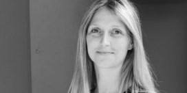 Stephanie De Smedt voorgedragen als hoofdredacteur van De Tijd