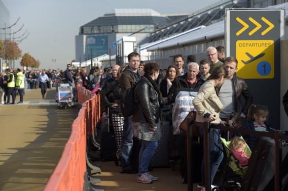Luchtvaartorganisatie waarschuwt voor 'zomer van chaos' door stakingen