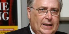 Ontslagpremie voor interne transfer Van den Bossche bij Optima