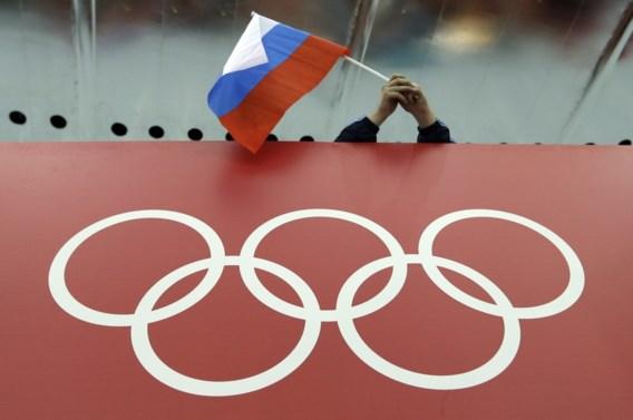 IAAF bevestigt: Russische atleten kunnen onder neutrale vlag toch naar Olympische Spelen