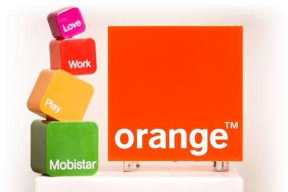Orange voegt sport toe aan tv-aanbod