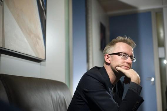 Van Reybrouck: 'Is er iets primitiever dan een referendum?'
