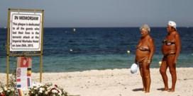 'Belgische toeristen willen echt graag naar Tunesië'