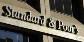 S&P verlaagt rating van Groot-Brittannië