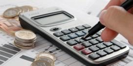 Gemeenten lopen 260 miljoen mis door taxshift