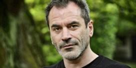 Guy Van Sande betrokken in zaak kinderporno