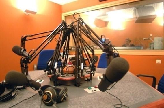 Radio-dj krijgt ook in beroep geen celstraf in verkrachtingszaak