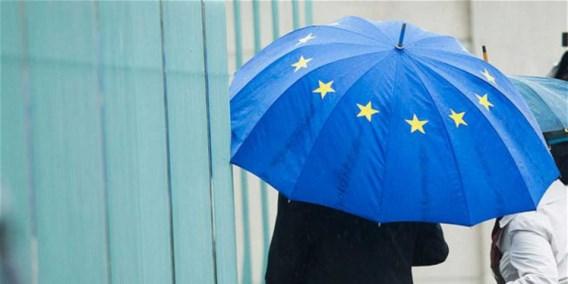 Het onverwachte risico voor de EU