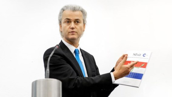Nexit-referendum haalt 56.000 handtekeningen op