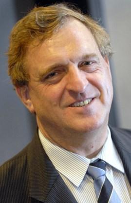 Theo Dilissen.