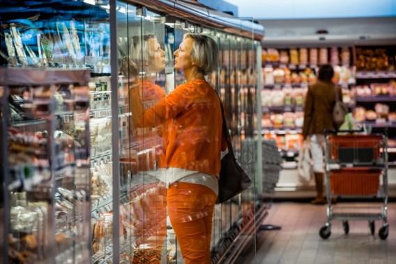 """'Voedselverspilling verminderen? Gebruik alternatief voor """"Tenminste houdbaar tot""""'"""