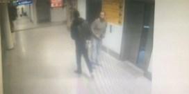 VIDEO. Nieuwe, schokkende beelden van aanslag in Istanbul