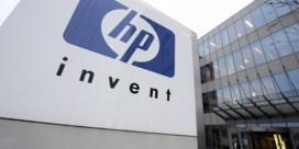 HP krijgt miljardenvergoeding van Oracle