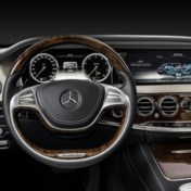 Leasingbedrijf Athlon in handen van Daimler