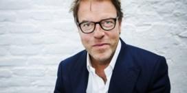 Juridische strijd tussen Tom Lenaerts en Woestijnvis beslecht