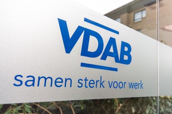 'VDAB-opleiding schiet te kort'