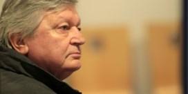 Michel Nihoul veroordeeld voor niet-gekeurde wagen