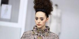 Chanel verwelkomt publiek in de wereld van couture