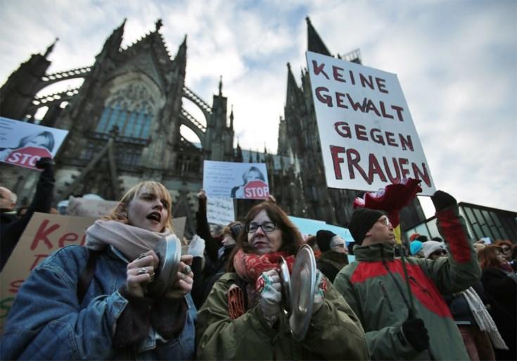 'Nee' is nu ook écht 'nee' in Duitsland