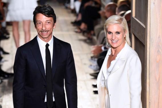 Bevestigd: Dior wordt voortaan geleid door een vrouw