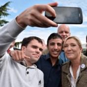 'Populisten willen  zelf de plek van de corrupte elite innemen'