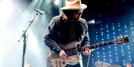 REVIEW. Wilco: hoed af