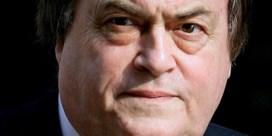 Vicepremier van Blair: 'Invasie Irak was illegaal'