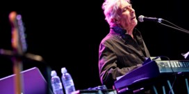 REVIEW. John Cale: prachtsongs met noise
