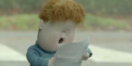 Britten kopen reclamebureau Famous op