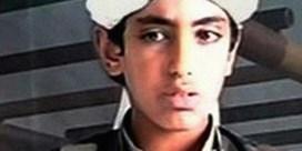 Bin Laden junior moet Al-Qaeda 'jong gezicht' geven