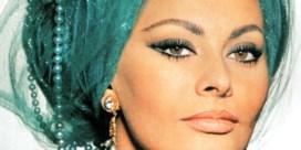 De beautygeheimen van Sophia Loren