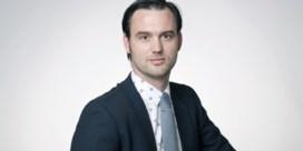 Topbenoeming kabinetschef Homans onder vuur