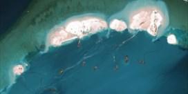 Hoe vissers meehelpen de Zuid-Chinese Zee te veroveren
