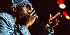 Reggae Geel annuleert concert van homofobe headliner