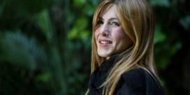 Jennifer Aniston haalt uit naar de pers: 'we zijn de <I>bullshit </I>beu'