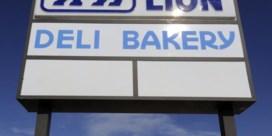 Ahold Delhaize stoot 86 winkels af in VS