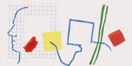 Google eert Raveel met aangepast logo
