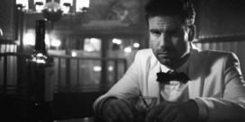 Kevin Janssens maakt regiedebuut op Filmfestival Oostende
